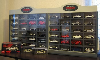 COLLECTION TOMICA.JPG