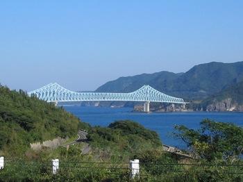 生月大橋.JPG