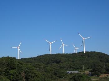 生月風力発電施設-1.JPG