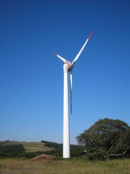 生月風力発電施設-2.JPG